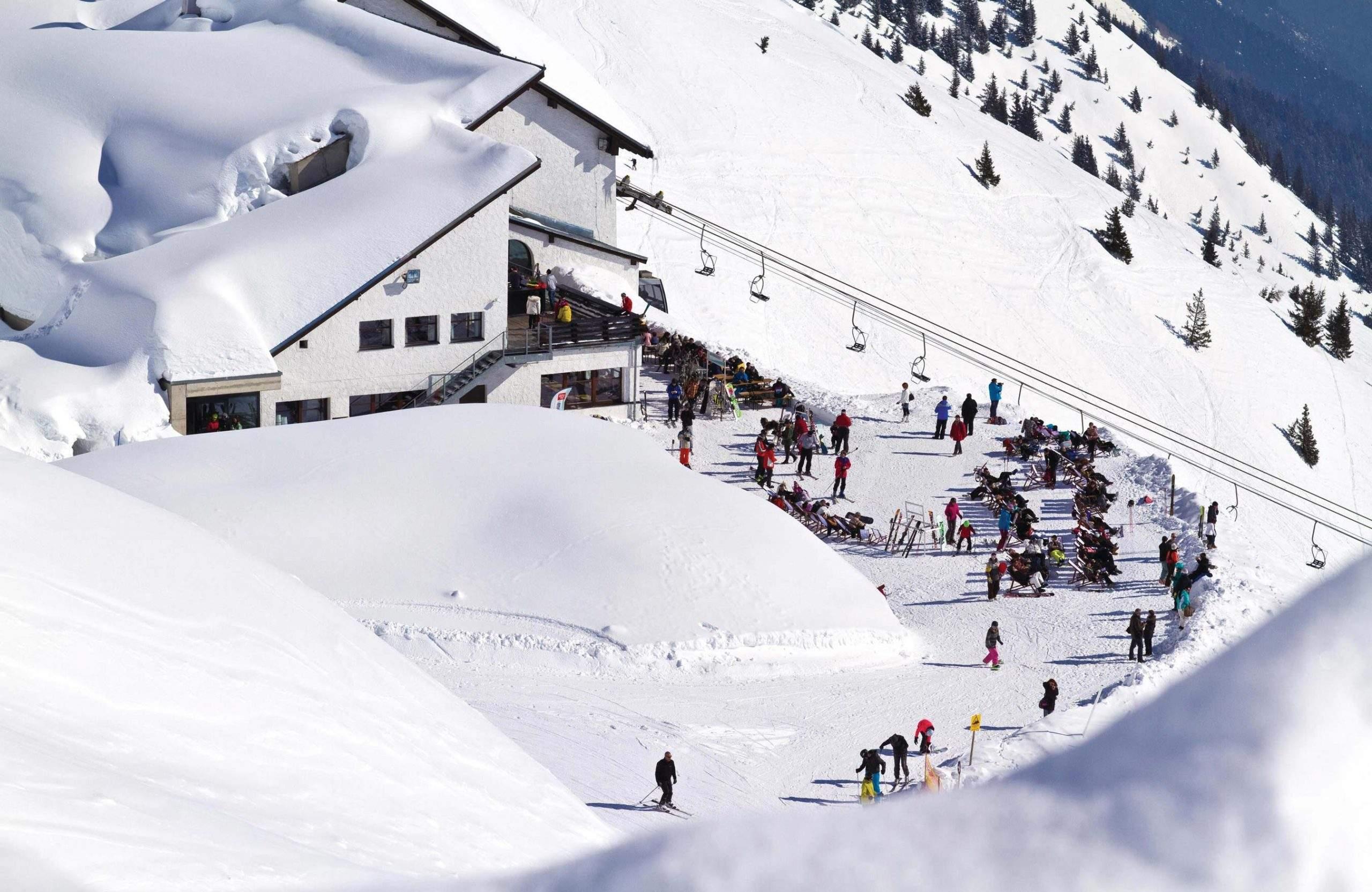 Riedz_Absteige_Apartments_Innsbruck_Tirol_Austria_Alps_Holiday_Sports_Accommodation-44_20zu13WEB