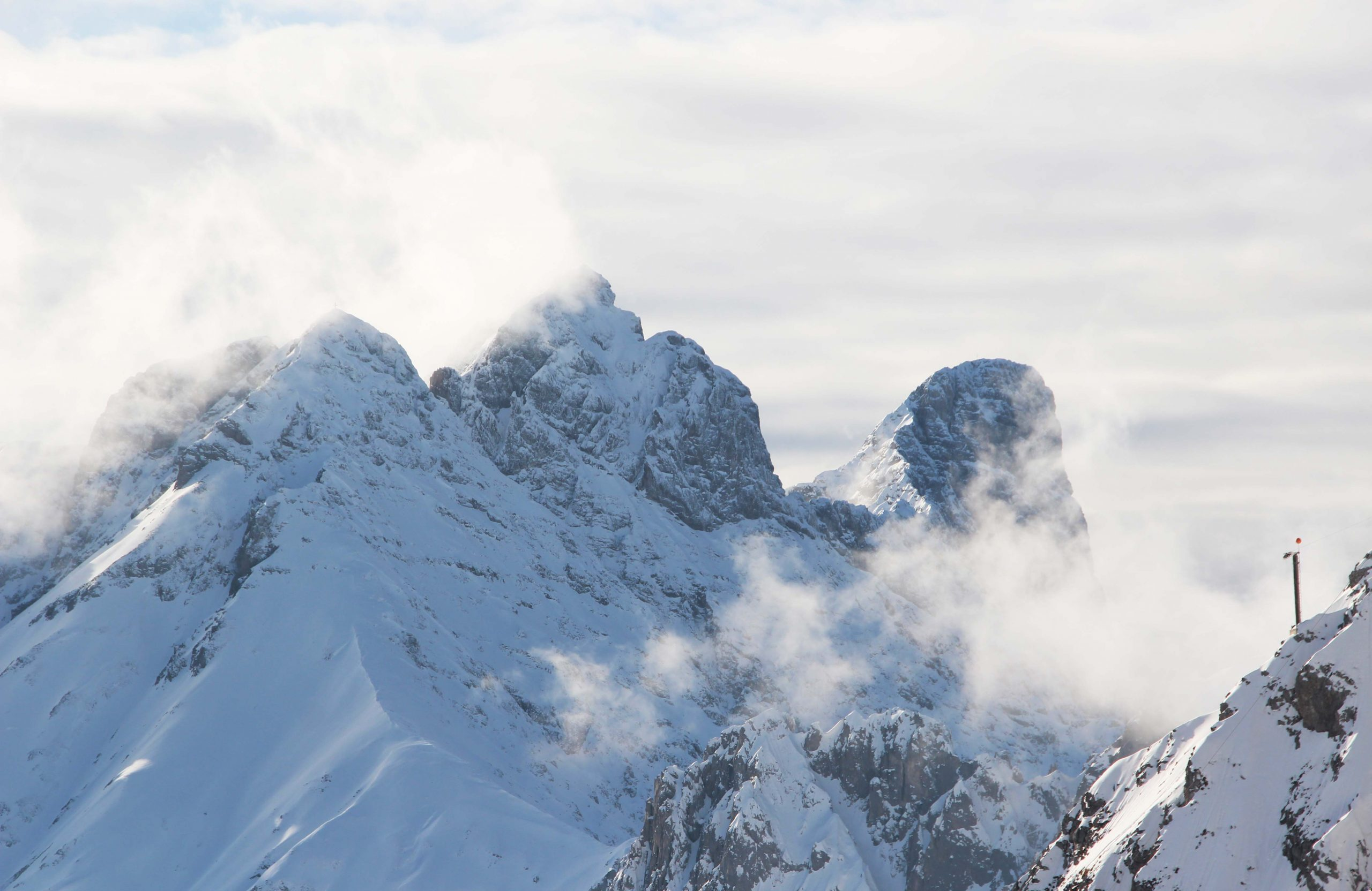 Riedz_Absteige_Apartments_Innsbruck_Tirol_Austria_Alps_Holiday_Sports_Accommodation02_WEB_2013
