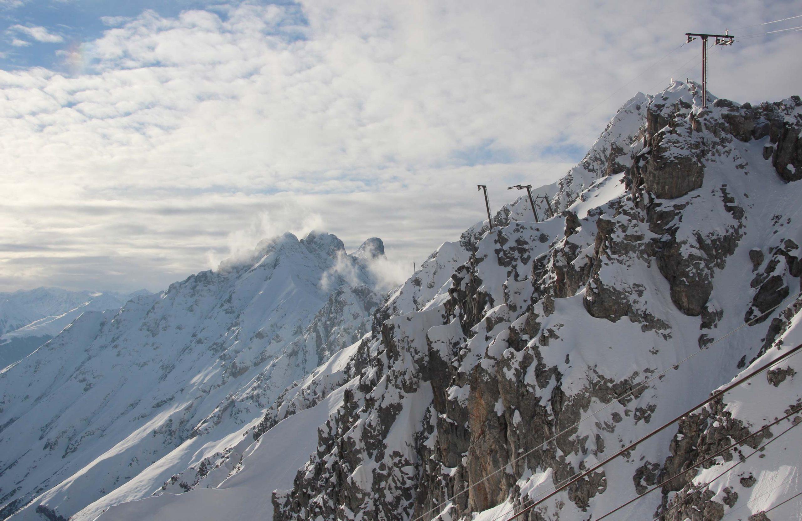 Riedz_Absteige_Apartments_Innsbruck_Tirol_Austria_Alps_Holiday_Sports_Accommodation04_WEB_2013