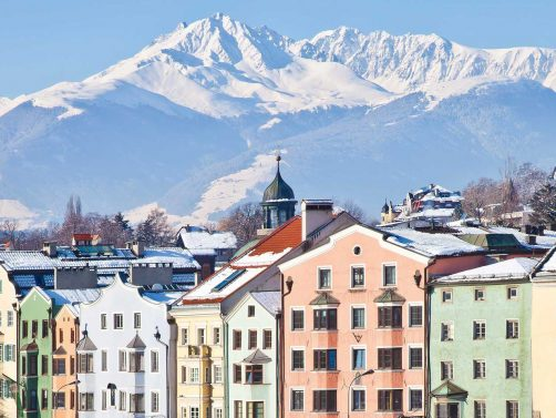 S14_Rooms_Apartments_Innsbruck_Hotel_Holiday_Austria_Alps-45